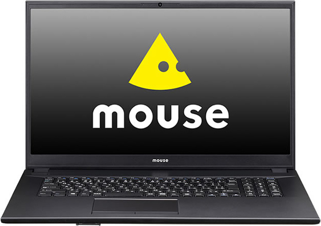 mouse F7-i5-H NVMe