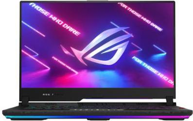 ROG Strix SCAR 15 G533QS G533QS-R9R3080EC300