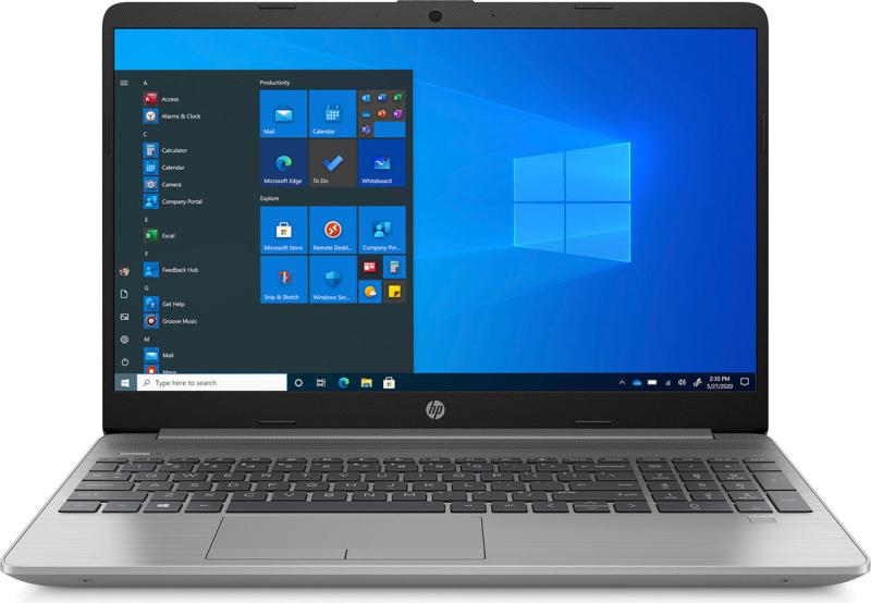 HP 255 G8 Notebook PC Ryzen 5