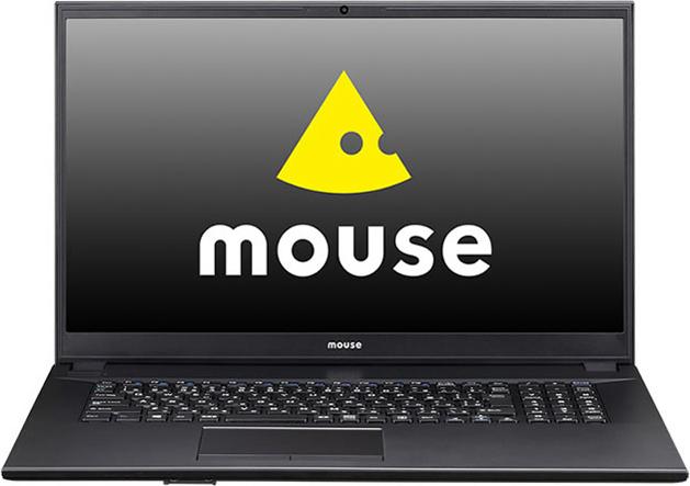 mouse F7-i3-H NVMe