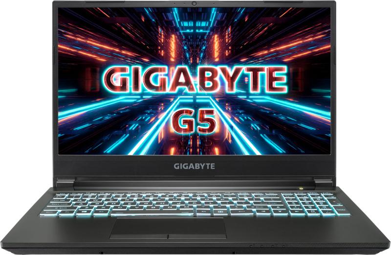 G5 GD-51JP123SH