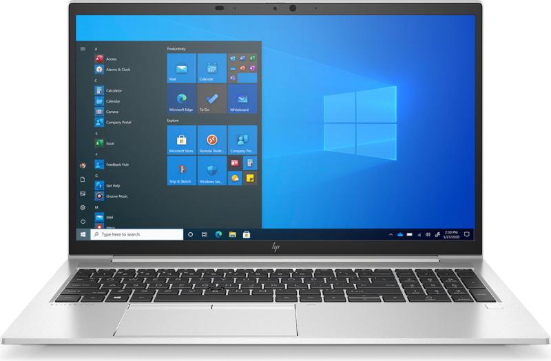 EliteBook 850 G8 Notebook PC 4C4G0PA SureView/LTE SIMフリー