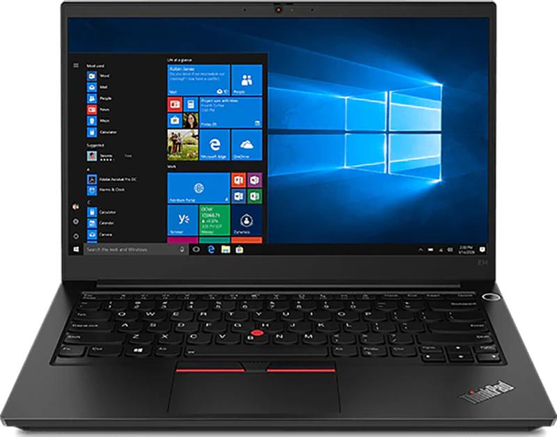 ThinkPad E14 Gen 3 AMD Ryzen 3 5300U