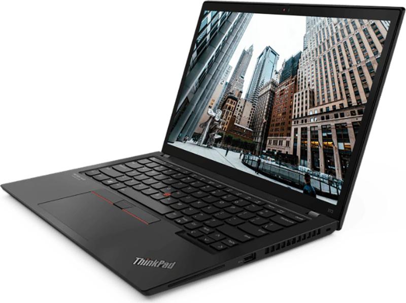 ThinkPad X13 Gen 2 AMD Ryzen 5 PRO 5650UWUXGA 20XHCTO1WW