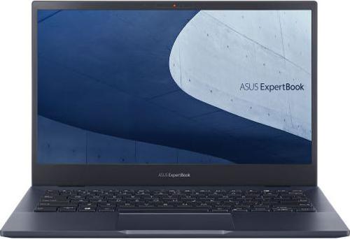 ExpertBook B5 B5302CEA B5302CEA-L50098R