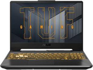 TUF Gaming F15 FX506HCB FX506HCB-I7R3050PRO
