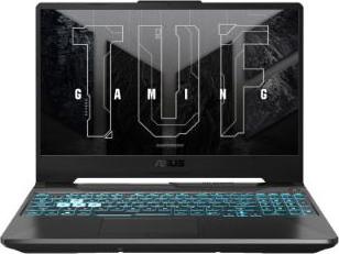 TUF Gaming F15 FX506HEB FX506HEB-I7REC