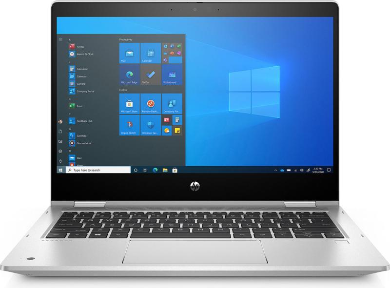 ProBook x360 435 G8 3Y1X7PA Ryzen 5 Pro