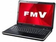 FMV LIFEBOOK AH30/K