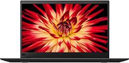 ThinkPad X1 Carbon 20KHCTO1WW