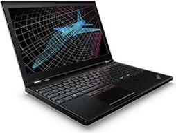 ThinkPad P51 20HHCTO1WW