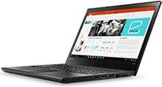 ThinkPad A475 20KLCTO1WW