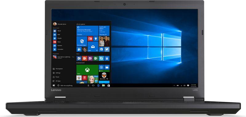 ThinkPad L570 20JQ000QJP
