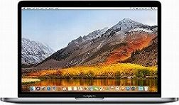MacBook Pro MPXT2J/A