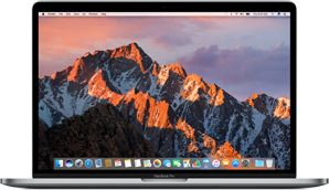 MacBook Pro MPTR2J/A