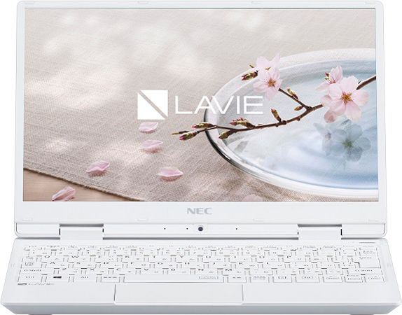 LAVIE Smart NM PC-SN10R89AA-2