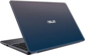 ASUS VivoBook E203NA-464