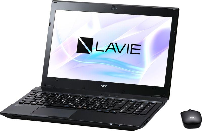 LAVIE Note Standard NS350/HA
