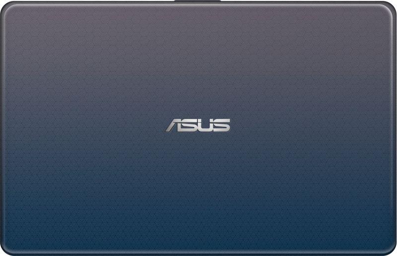 ASUS E203MA