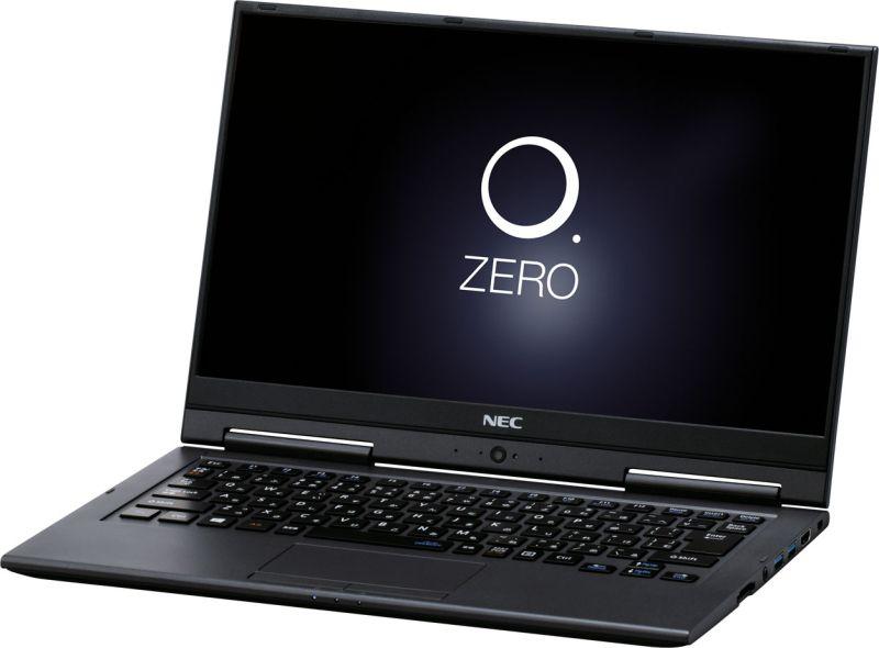 LAVIE Hybrid ZERO HZ750/GA
