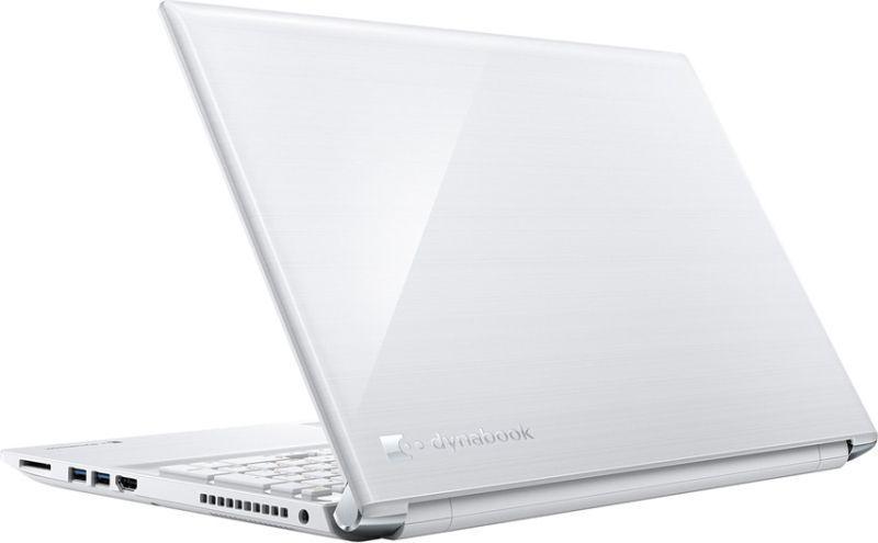 dynabook AZ45/E