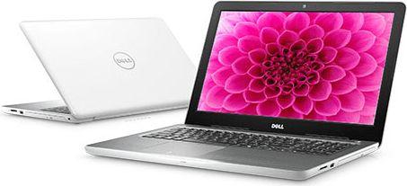 Dell Inspiron 15 5000 Radeon R7 M445