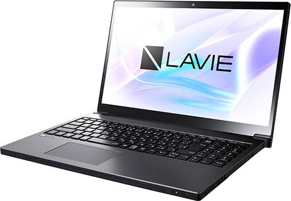 NEC LAVIE Direct NEXT NSLKB232NXCZ1B