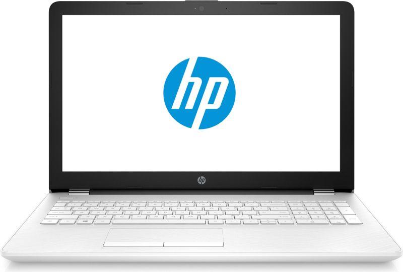 HP 15-bw000 3年保証