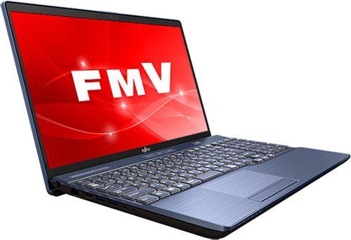 FMV LIFEBOOK AH AH77/C2