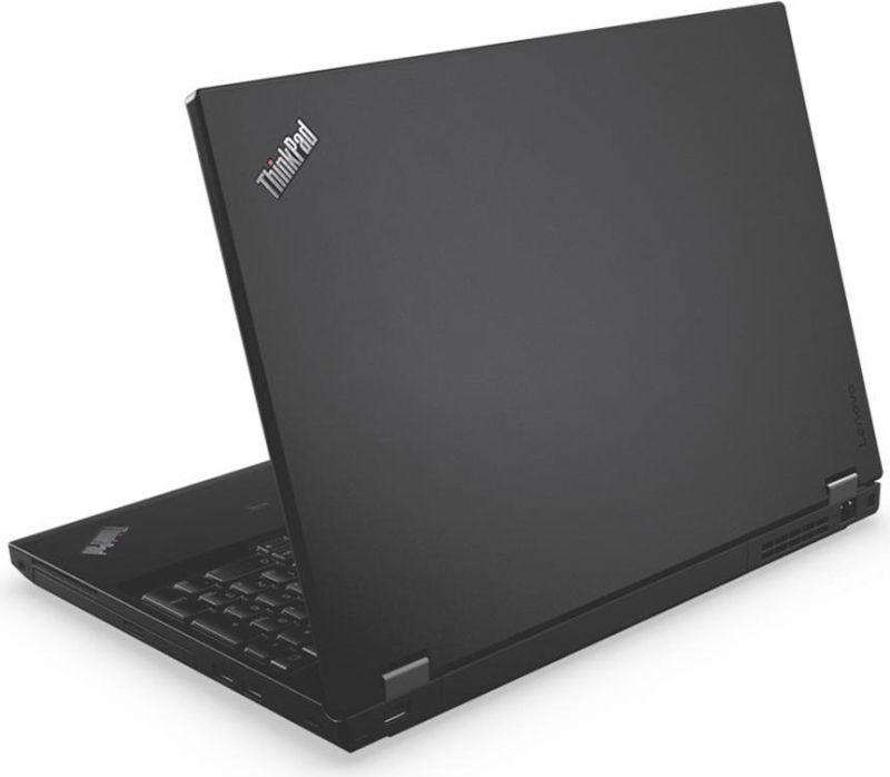 ThinkPad L570 20J8A001JP