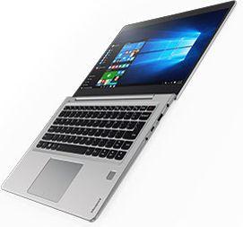 Ideapad 710S Plus