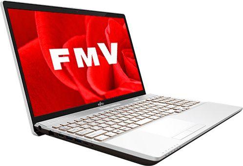 FMV LIFEBOOK AH AH53/B3
