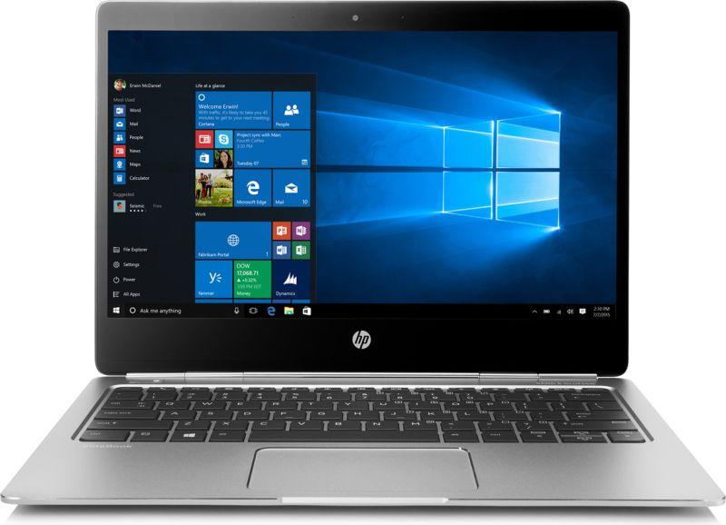 HP EliteBook Folio G1/CT