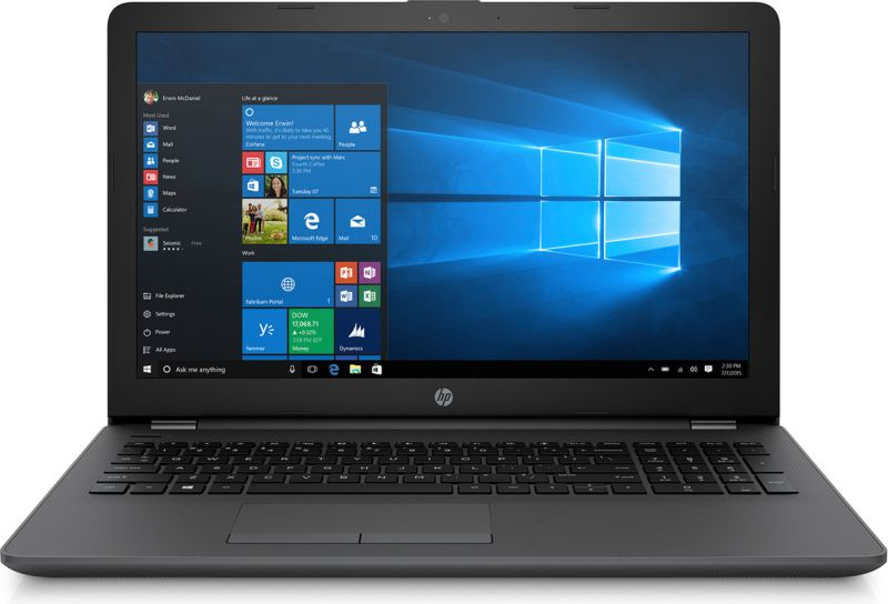 HP 255 G6 Notebook PC 4JA66PA
