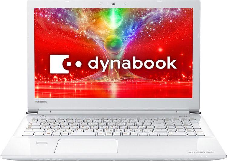 dynabook AZ25/E