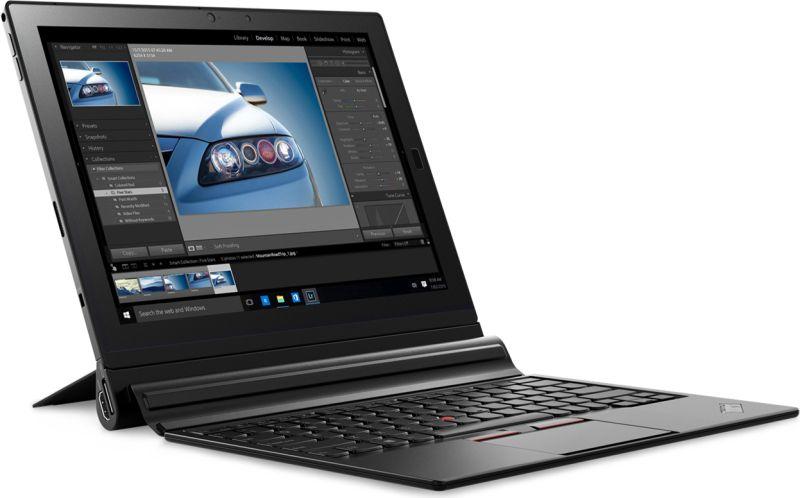 ThinkPad X1 Tablet 20GG001KJP