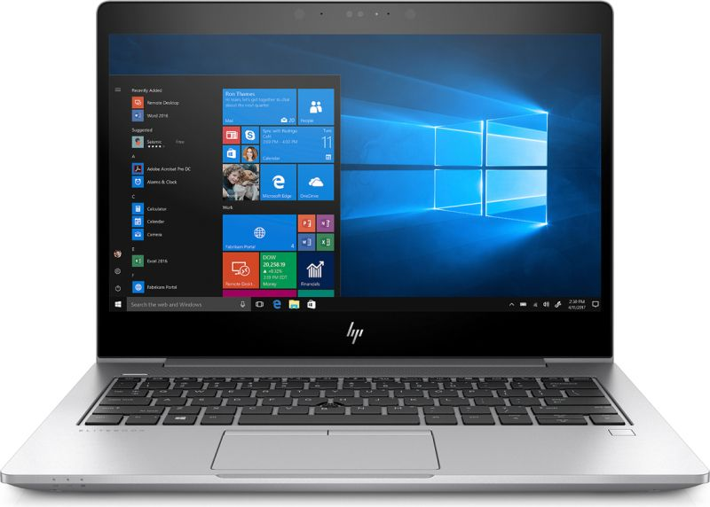 HP EliteBook 830 G5/CT Notebook PC ビジネスモバイルA