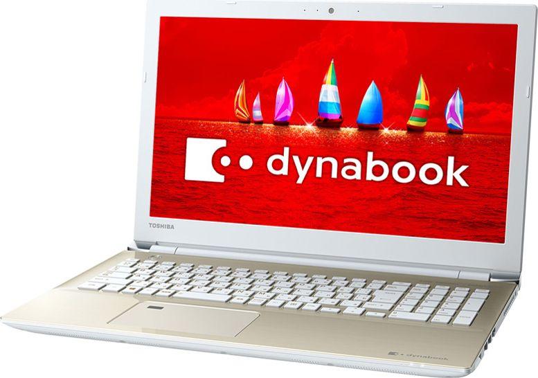 東芝 dynabook AZ45/FGSD PAZ45FG-SNM