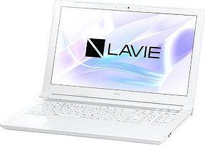 LAVIE Note Standard NS630/JAW