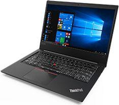 ThinkPad E480 20KNCTO1WW