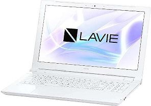 LAVIE Note Standard NS300/HAW