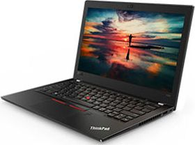 ThinkPad A285 20MWCTO1WW AMD Ryzen 3 Pro 2300U