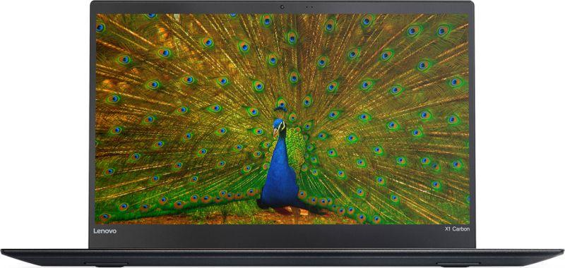 ThinkPad X1 Carbon 20K40032JP