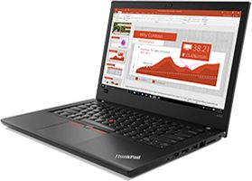 ThinkPad A485 20MUCTO1WW AMD Ryzen 5 PRO