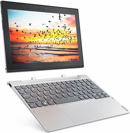 Lenovo ideapad Miix 320 80XF002AJP