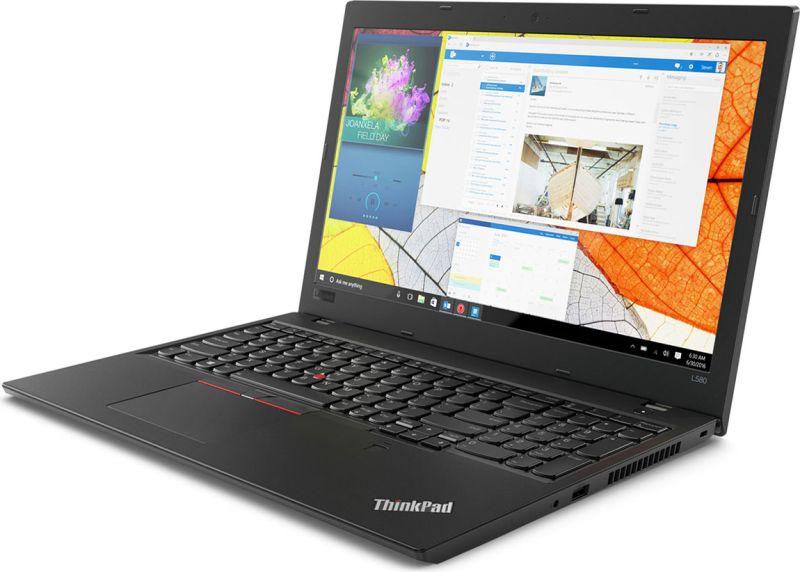 ThinkPad L580 20LW001FJP