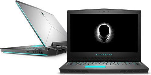 Dell Alienware ALIENWARE 17 スプレマシー