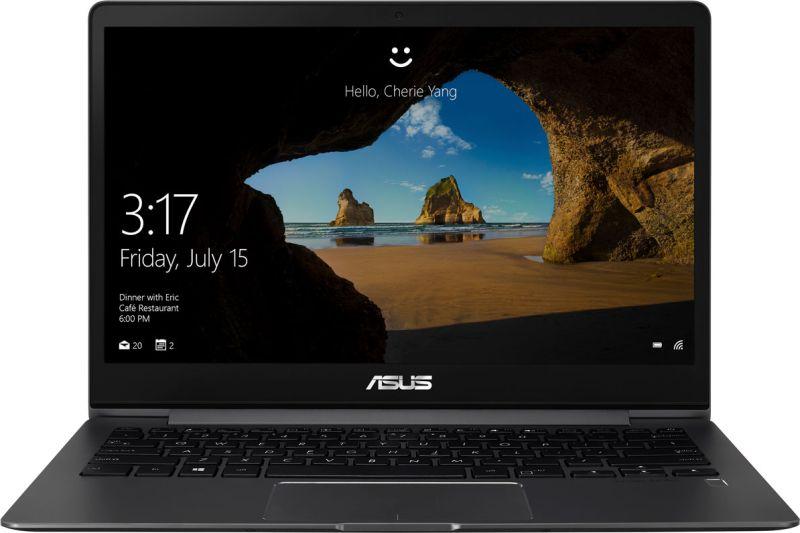 ZenBook 13 UX331UA UX331UA-256PRO