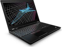 ThinkPad P50 20EQ0021JP