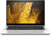EliteBook x360 1030 G3 4UJ38PA SIMフリー
